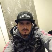 hyovanio's profile photo