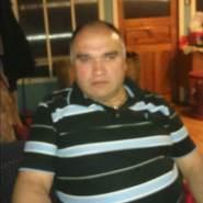 miguelc1315's profile photo