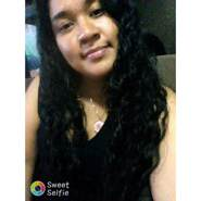 liliana_reyes_52's profile photo