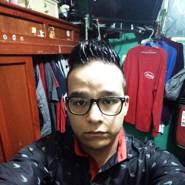 adrianrangel7's profile photo