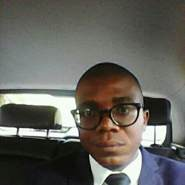 rabzz01's profile photo