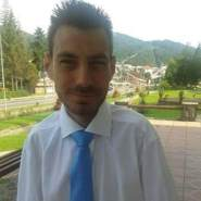 alexandrui94's profile photo