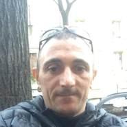 sandrov64's profile photo