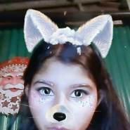 karolayq4's profile photo