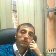 qurbany's profile photo