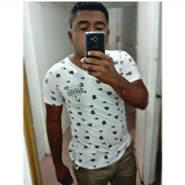 carlosb1390's profile photo