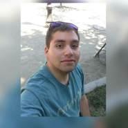 robertol561's profile photo