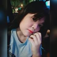 kayam8767's profile photo