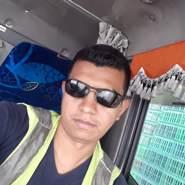 nelsoni5's profile photo