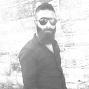 soltana30's profile photo