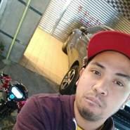 rjhay2013's profile photo