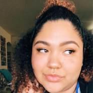 ashleighm's profile photo