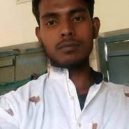 husainamir2660's profile photo