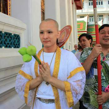 BEST_WCZ8888_Krung Thep Maha Nakhon_Single_Male