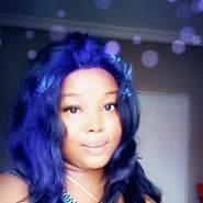 preciousy2k14's profile photo
