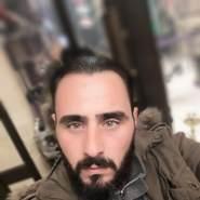 magdaldkak's profile photo