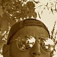 zarikr's profile photo