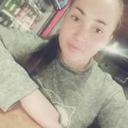 anastasiac38's profile photo