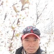 thepphithakn's profile photo