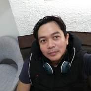 johnnchristiant's profile photo