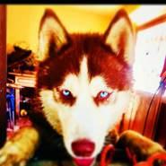 badaa653's profile photo