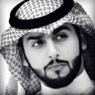 diabrfaatmahmod's profile photo
