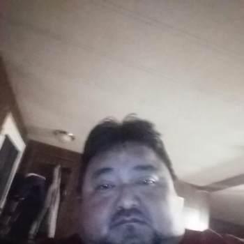samuelm804_Iowa_Single_Male