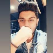 tahaa150's profile photo