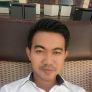 samuderak7's profile photo