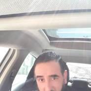 abdough's profile photo