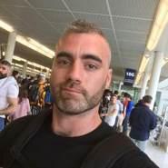 johnsmith42668's profile photo