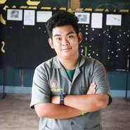 natthapolw7's profile photo