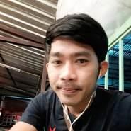 yoummmzaii's profile photo