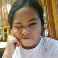 cindyh58's profile photo