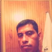 irbing4's profile photo