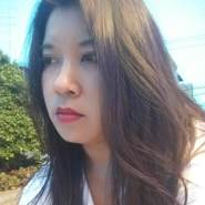 thiprungk's profile photo