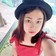 user_pw57681's profile photo