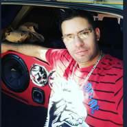 jorgeb779's profile photo