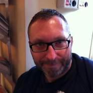 robbie1114's profile photo
