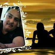 cesarr557's profile photo