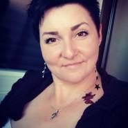 natasha_borovskaya_7's profile photo