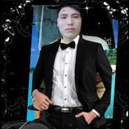 lyq209's profile photo