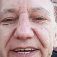 ccolacir's profile photo