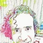 juanm82014's profile photo