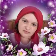 hanifeo5's profile photo
