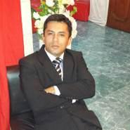 percij's profile photo