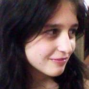 yesima13's profile photo