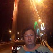 sanv469's profile photo