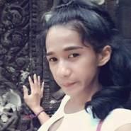 user_sg6597's profile photo