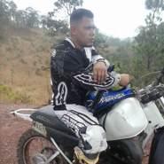carlos0829_7's profile photo